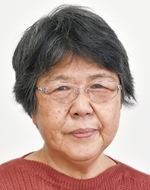米岡 美智枝さん