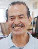 吉田 昌義さん