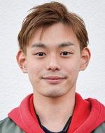 瀧脇 信さん