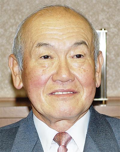 渋谷 慎一郎さん