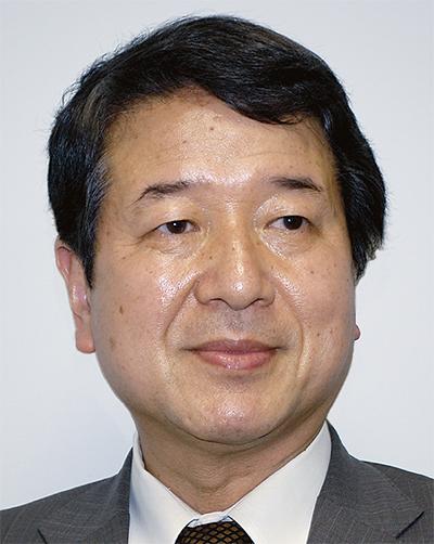 木村 保夫さん