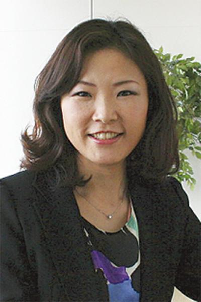 女性の起業セミナー