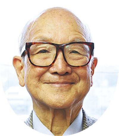 岩崎会長が死去 新会長は金子勝雄氏