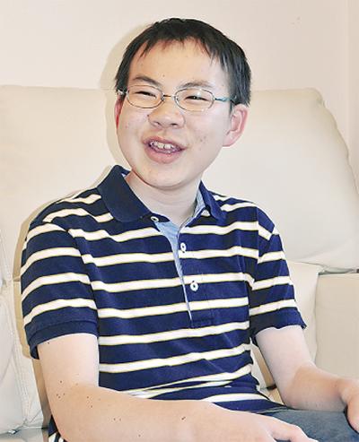 「若い人も献血に協力を」