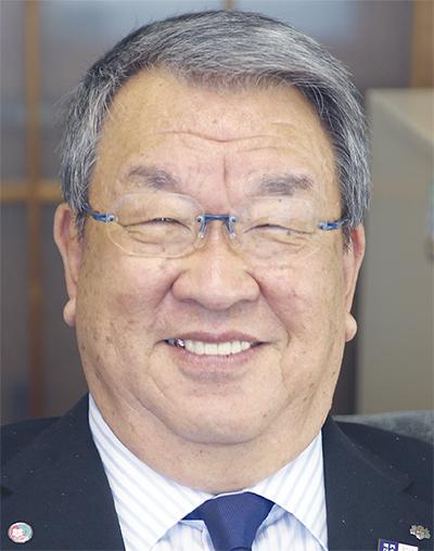 佐々木 健さん