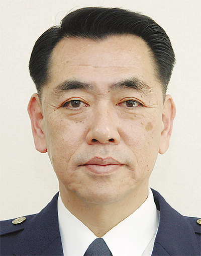 春田 政之さん