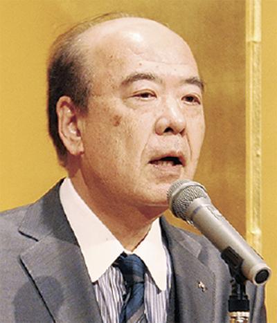 「横浜スカーフ」PRを強化