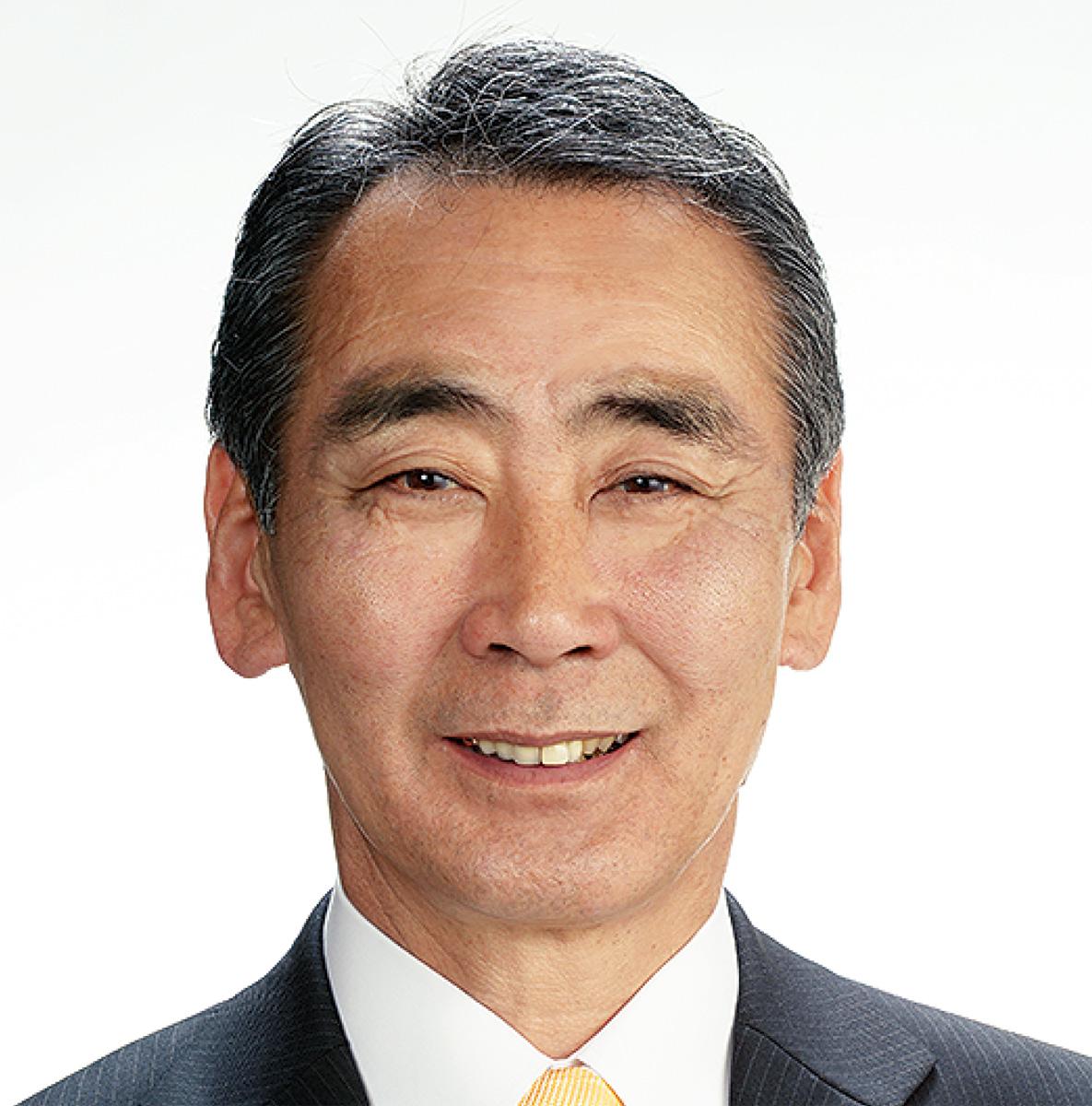 「横浜みどり税」の役割に評価