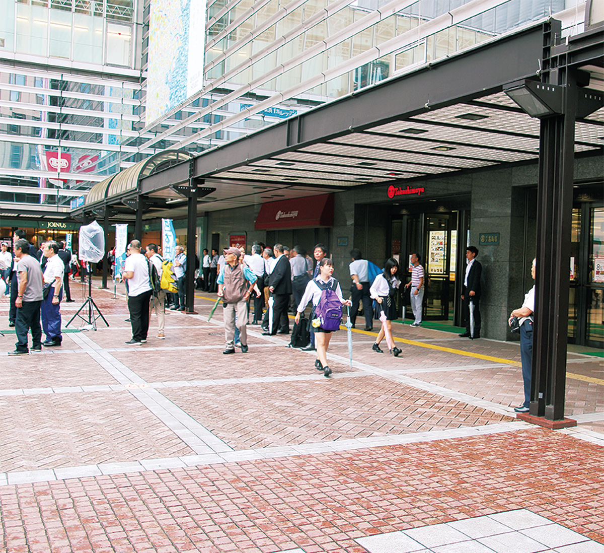 駅 横浜 横浜駅から近い!おすすめの安い靴屋25軒!神奈川靴屋マップ