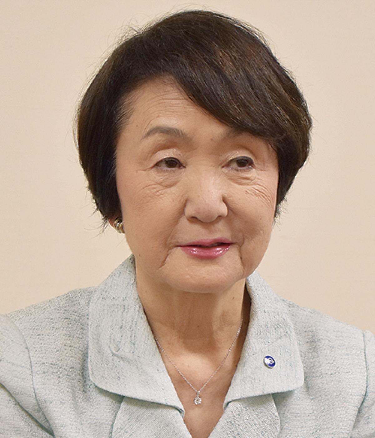 横浜IRの実施方針 8月の公表「厳しい」 林市長、記者会見で | 中区 ...