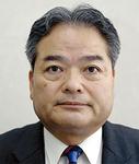 金澤則夫会長