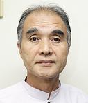 石川史朗会長