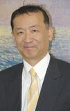 4月1日に就任した仁平会長