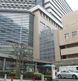 対象となった市大センター病院