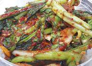 食と文化で国際交流祭