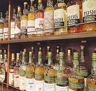 「究極のウイスキー」味わう