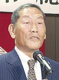 斎藤隆正会長