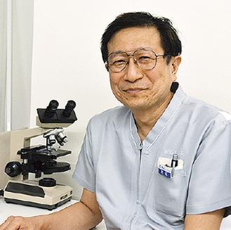 鈴木誠院長