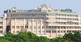 小児専門病院として40年以上の歴史を持つ同院