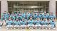 横浜南ボーイズが球児募集