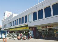 上大岡店、43年の歴史に幕