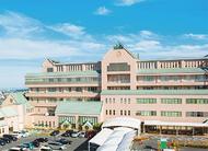 「看護の日」病院見学会