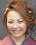 田村 由希絵さん