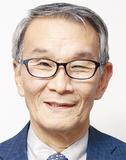 中村 雅一さん