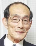 浜中 孝夫さん