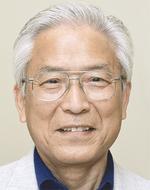 太田 範昭さん