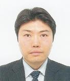 講師の鈴木将典さん