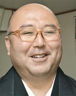 美松 寛昭さん