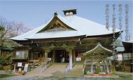 弘明寺 子どもから大人まで人々の心に残る「祈りの寺」