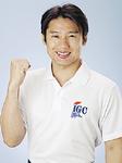 体操の池谷幸雄さん