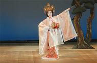 紅葉会が日本舞踊発表会