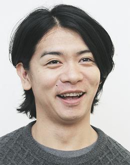 野田クリスタルの画像 p1_8