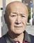 迫川 敏和さん