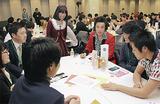 芸人・議員と政治イベント