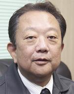倉澤 俊郎さん