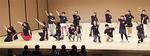 「D-dance.KANAZAWA」のダンス