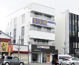 吉野町駅近くに新葬祭式場