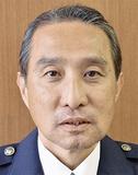 若尾 康弘さん