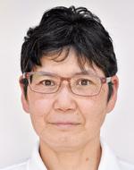 山田 恵子さん