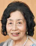 鈴木 昌子さん