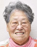 畠山 明美さん