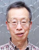 松井 清志さん