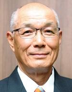 山田 光明さん