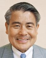 渡邉 一郎さん