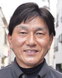 加藤 将斗さん