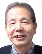 高木 正隆さん